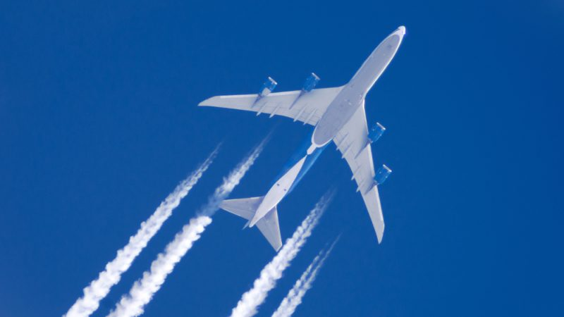 PORTUGAL | AIR TRAVEL IN THE CONTEXT OF THE PANDEMIC