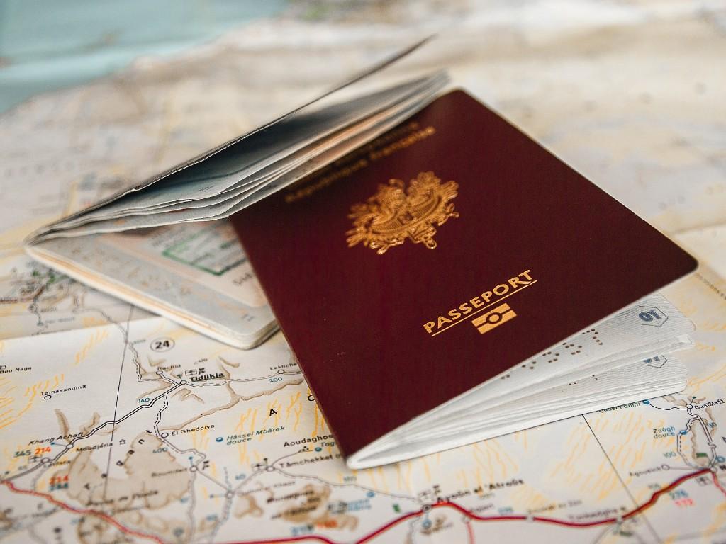 Visas or: les investissements au Portugal devraient augmenter de 10,5% en 2021