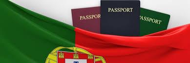 Understanding Portugal´s D7 Visa