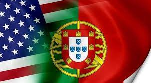 Residency Visa Process for Americans Moving to Portugal