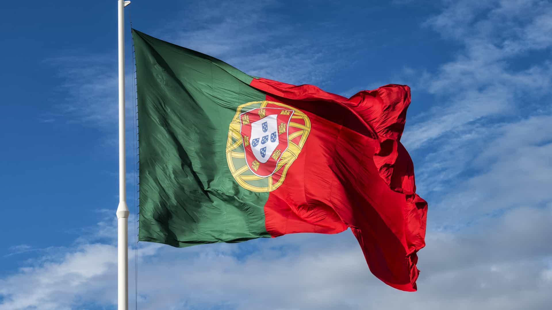 Portuguese Citizenship