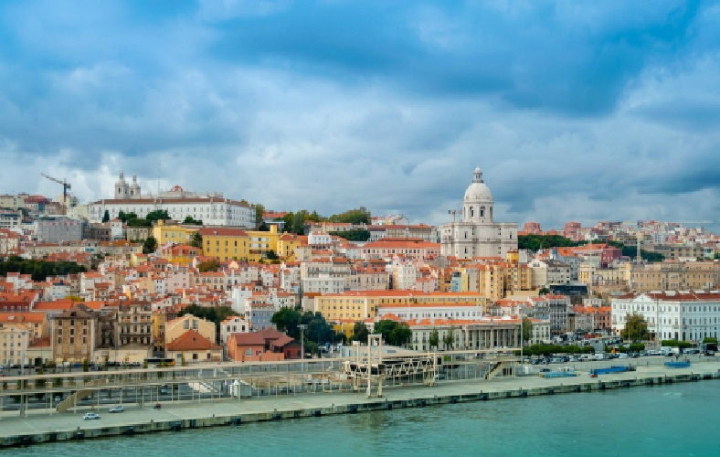 Portugal remains at the top of investor preferences for the Gold Visa