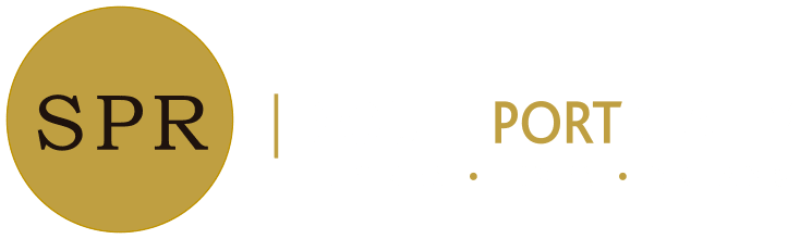 Southport Realty Unip Lda
